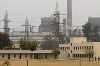 NTPC's Q2 profit dips 17% to Rs2,071.63 crore on new tariff norms