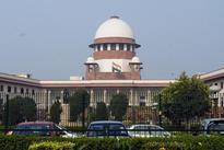 Supreme Court against compromise between a rapist and rape survivor