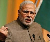 PM Modi to Hold Meet on 'Make in India' tomorrow