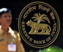 India Inc braces for third rate hike by Rajan on Dec 18