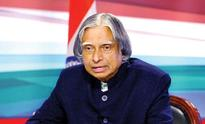 Seven-day national mourning for Dr Kalam