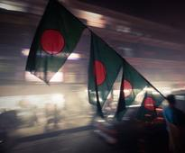 Bangladesh cracks down on HuJI, nabs 5 militants for planning attacks