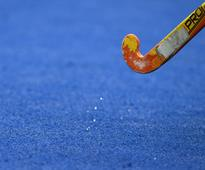 Hockey: Jaspreet scores brace as Indian women beat Canada 4-2