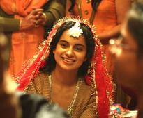 Queen review: Why Kangana has finally arrived as an actor