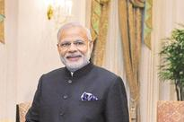 What Narendra Modi's WSJ interview says about his economics