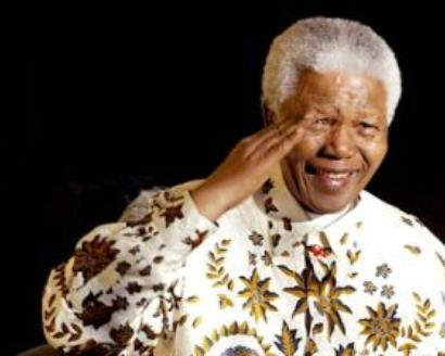 LIVE! Mandela's body moved to hospital, Desmond Tutu to lead memorial service