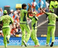 ICC Cricket World Cup 2015 Live Cricket Score: South Africa Include JP Duminy, Bowl vs Pakistan