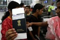 58 more Indian nurses rescued from troubled Iraq