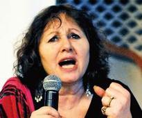 Revoke ban on Nirbhaya film: Editors Guild