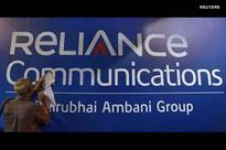 Reliance Jio, Airtel join hands for sharing infrastructure