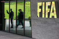 UN reviewing tie-ups with corruption-tainted FIFA