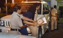 Indrani Mukerjea Denies Killing Sheena Bora: Police Sources