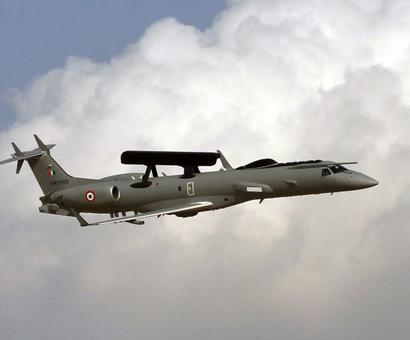 CBI files FIR in Embraer deal; UK-based arms dealer named main accused
