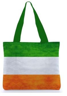 4 Ways to Show Your Patriotism This Republic Day!