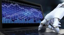 Is robo advisory a new age for trading?