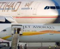 SC warns of quashing Jet-Etihad deal if irregularities are found