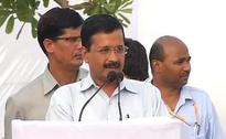 AAP-Dominated Delhi Assembly Likely to Vote Today Against Centre's Circular