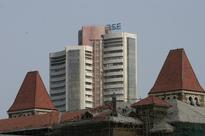 Live: Sensex, Nifty drop more than 2% ahead of US payrolls data