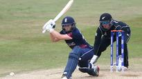 Rediff Cricket - Indian cricket - England women complete warm-up with big win over New Zealand