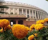 Parliament Live: Modi govt sincere in efforts to bring back black money, says Jaitley