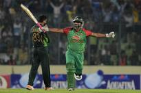 'We are ready to take another step' - Tamim