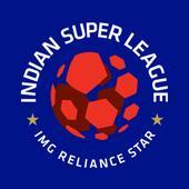 ISl 2015: FC Goa beats Delhi Dynamos 2-0
