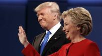 Hillary Clinton hits Trump over Cuba embargo violation