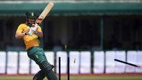 India look to shrug off inconsistent run