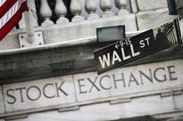 US stocks move higher as Fed's Yellen signals caution