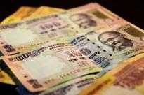 Rupee depreciates for fifth consecutive year but remains overvalued