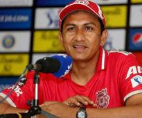 Rediff Cricket - Indian cricket - David Miller Needed to be Freed From The Burden of Captaincy: Sanjay Bangar