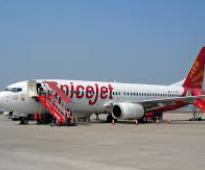 Is a change of guard afoot at embattled SpiceJet ?