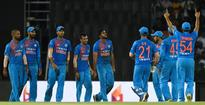 Rediff Cricket - Indian cricket - 'I am finding it difficult to forget', Vijay Shankar rues missed opportunity to become hero