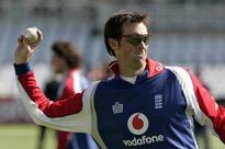 Rediff Cricket - Indian cricket - Ex-England opener Trescothick to help stress-afflicted Trott