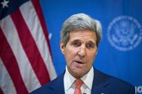 Kerry sees 'opportunity' in Gaza ceasefire, urges search for common ground