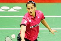 Saina Nehwal, the quintessential fighter