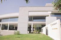 Dr Reddy's posts Rs579.2 crore Q3 net profit, misses analysts estimates