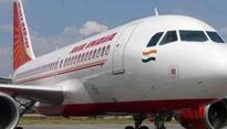 Disinvestment of Air India at this time will be a suicide: Aviation expert