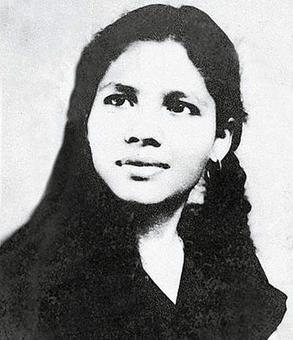 Aruna Shanbaug's assailant: I did not rape her
