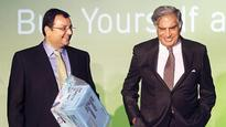 Why Cyrus a mystery in Tata Group coup?