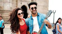 Current Bollywood News & Movies - Indian Movie Reviews, Hindi Music & Gossip - Will Aadar Jain and Anya Singh live upto expectations?