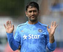 Preview: Winless India still searching for answers as 2015 ICC World Cup looms