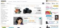 On the flip side, Amazon to pump additional $2B in India