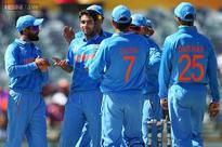 World Cup: Team India insensitive towards world media