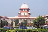 SC refuses to stay TDSAT order on 3G intra-circle roaming agreements