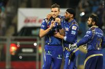 Rediff Cricket - Indian cricket - Vizag to be neutral venue for Mumbai, Pune