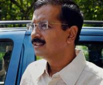 Kejriwal takes battle against 'Centre's attack on federalism' to other state CMs