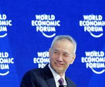 US's trade, IP war with China will hurt both countries: Vice Premier Liu He