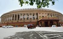 Lok Sabha passes key insurance, coal bills