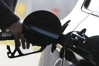 Oil prices in Asia slip after recent gains